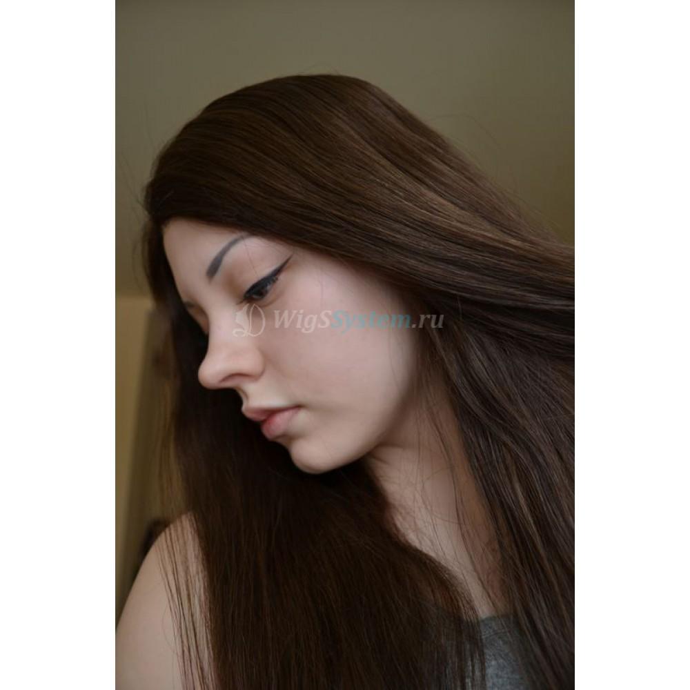лечения выпадения волос домашними масками