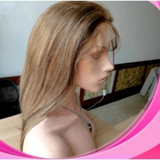 Various Virgin Human Hair WeavingLace ClosureWigs Online