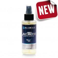 Жидкость для снятия клея с парика (системы волос) : Walker Remover Action
