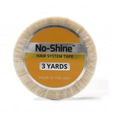 Лента для парика, парика на сетке, системы замещения волос, накладки :  (Walker No Shine ) 3 YDS