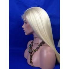 Система замещения волос на всю голову :  Malaysian virgin beautiful hair #613